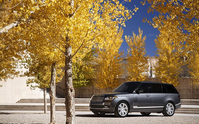 range-rover-svautobiography-luxury-trip-1