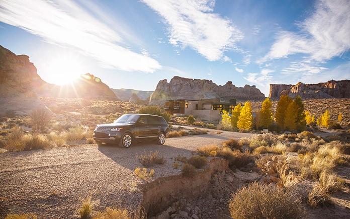 range-rover-svautobiography-luxury-trip-2