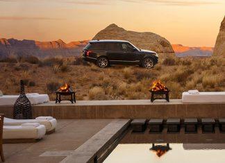 range-rover-svautobiography-luxury-trip-3