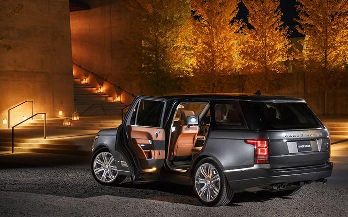 range-rover-svautobiography-luxury-trip-5