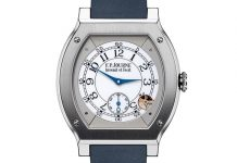 watch-fp-journe-elegante-2