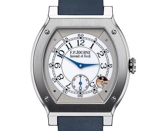 watch-fp-journe-elegante-2