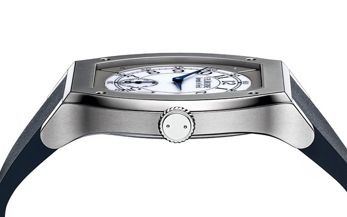 watch-fp-journe-elegante-3