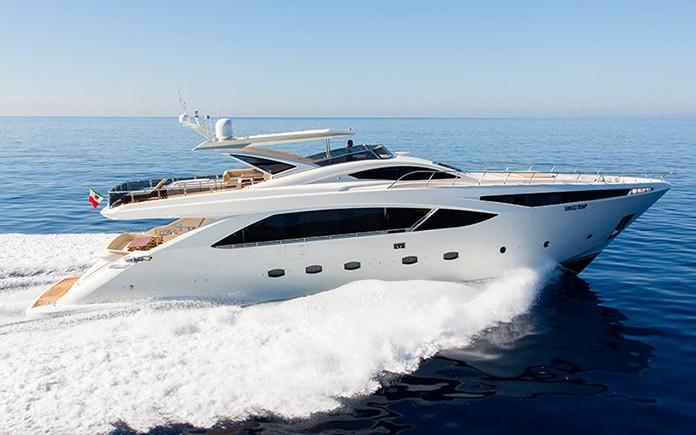 yacht-amer-cento-navigation-2