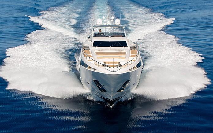 yacht-amer-cento-navigation-4