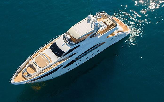 yacht-amer-cento-navigation