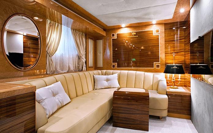 yacht-amer-cento-study