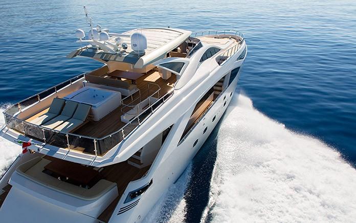yacht-amer-centonavigation-3