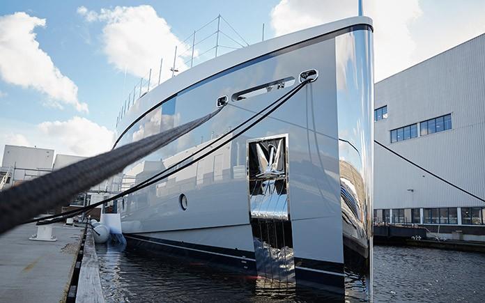 34m-feadship-yacht-02