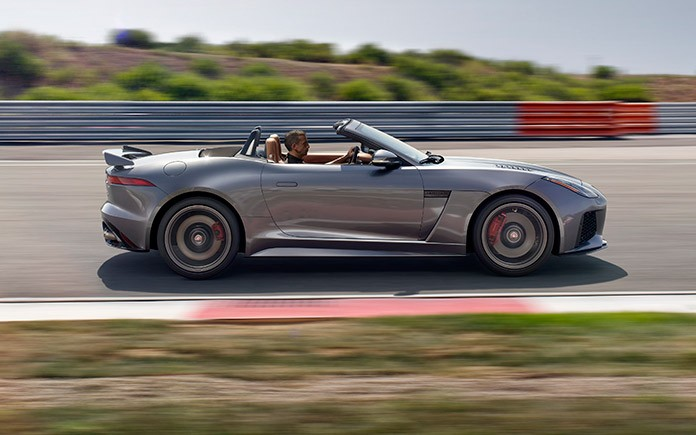 jaguar-f-type-svr-4