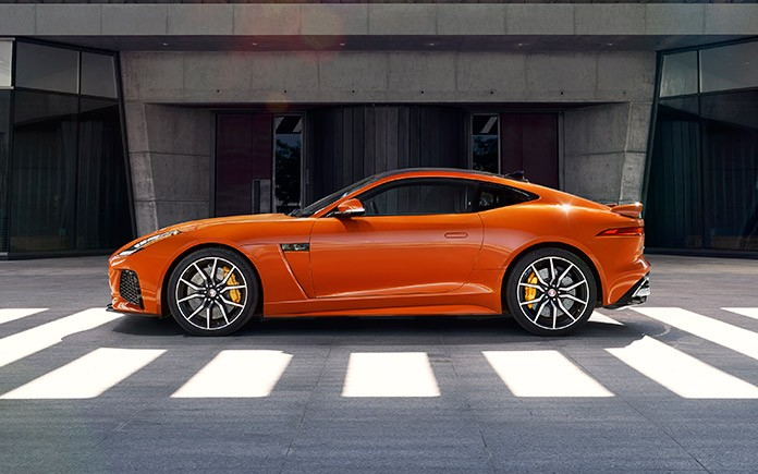 jaguar-f-type-svr-6