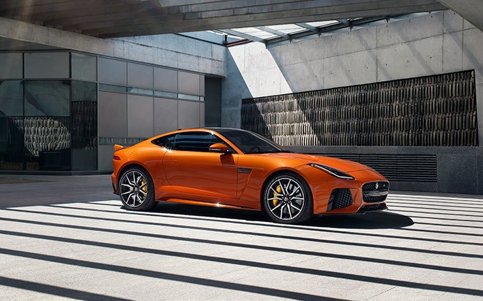 jaguar-f-type-svr-7