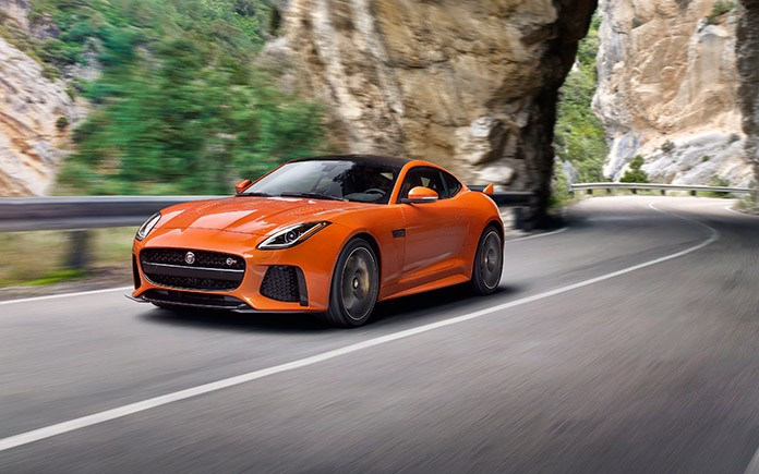 jaguar-f-type-svr-9