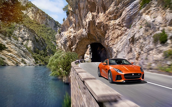 jaguar-f-type-svr-10