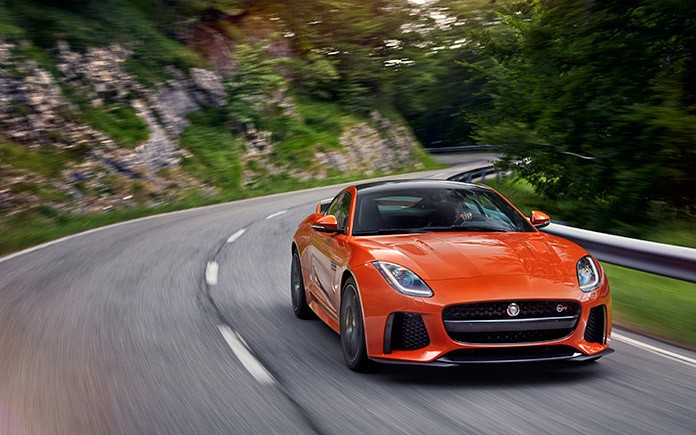 jaguar-f-type-svr-12