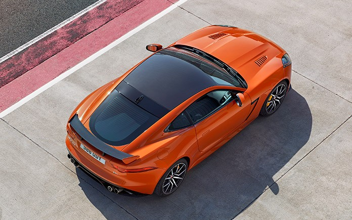 jaguar-f-type-svr-13