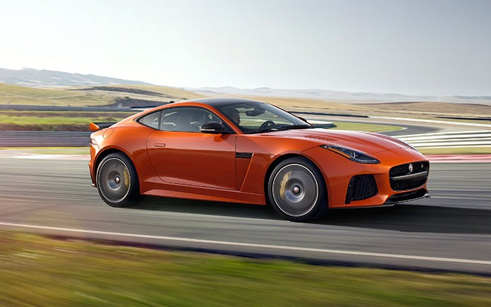 jaguar-f-type-svr-14