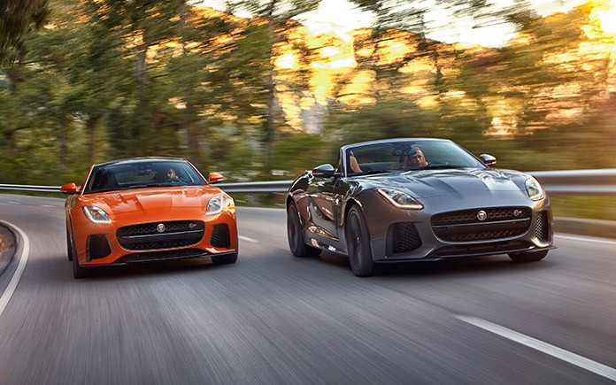 jaguar-f-type-svr-15
