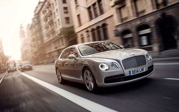 mulliner-bespoke-features-available-in-bentley-flying-spur-1