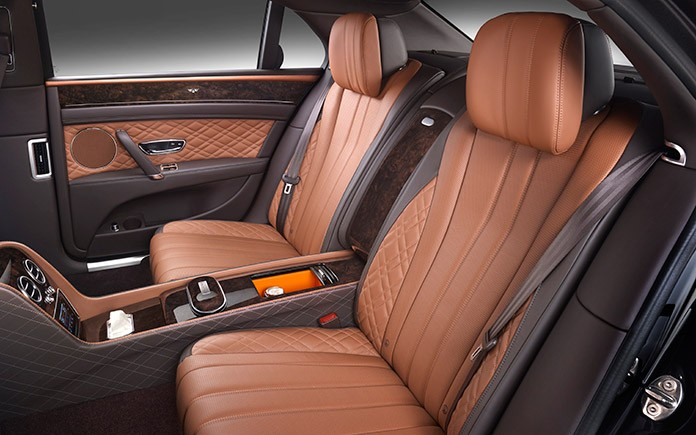 mulliner-bespoke-features-available-in-bentley-flying-spur-3