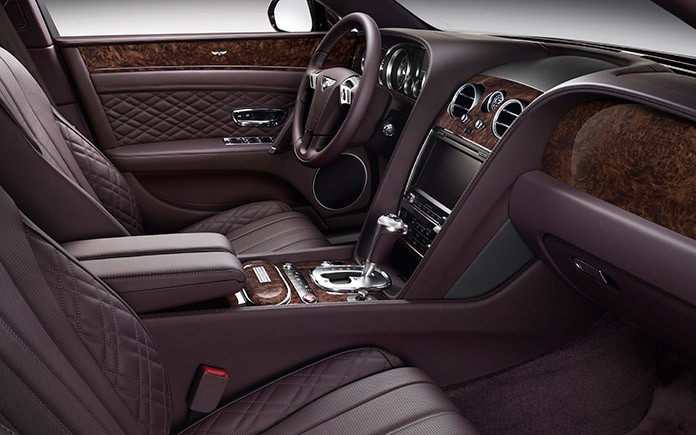 mulliner-bespoke-features-available-in-bentley-flying-spur-4