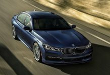 bmw-alpina-b7-xdrive-2
