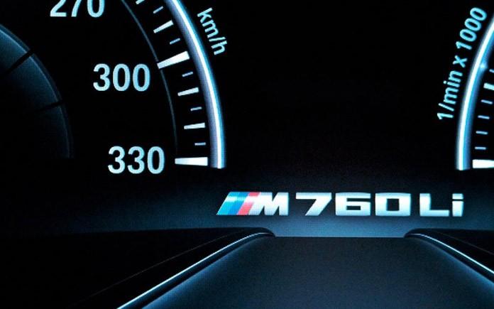 bmw-m760li-xdrive-10-696x435_c