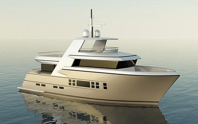 drettmann-explorer-24m-yacht-1
