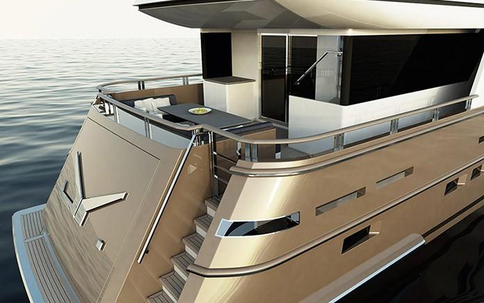drettmann-explorer-24m-yacht-2