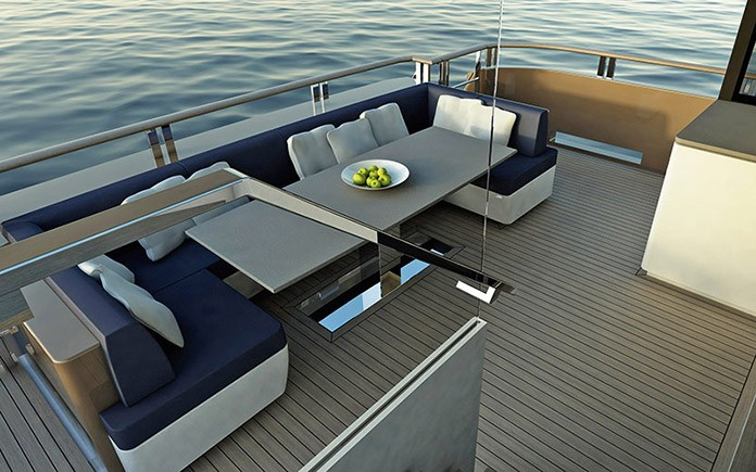 drettmann-explorer-24m-yacht-3