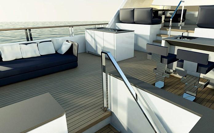 drettmann-explorer-24m-yacht-4