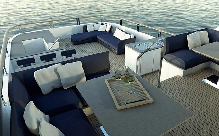 drettmann-explorer-24m-yacht-5