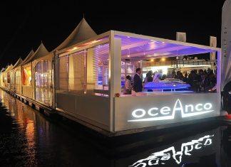 oceanco-moonstone