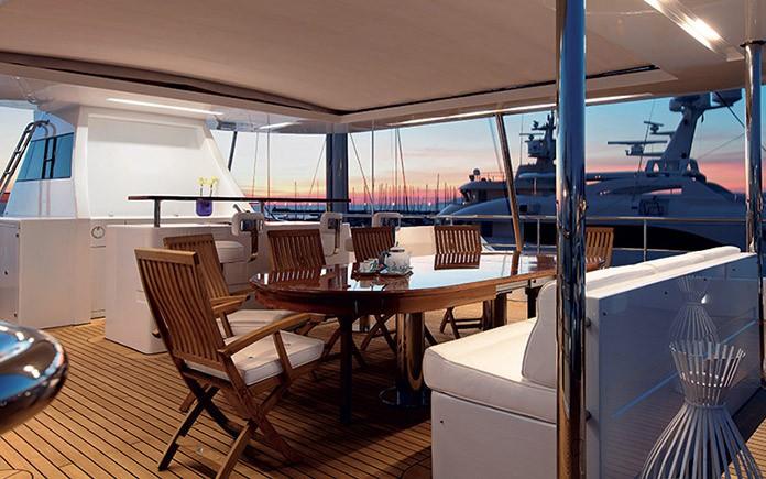 yacht-benetti-crystal-140-10
