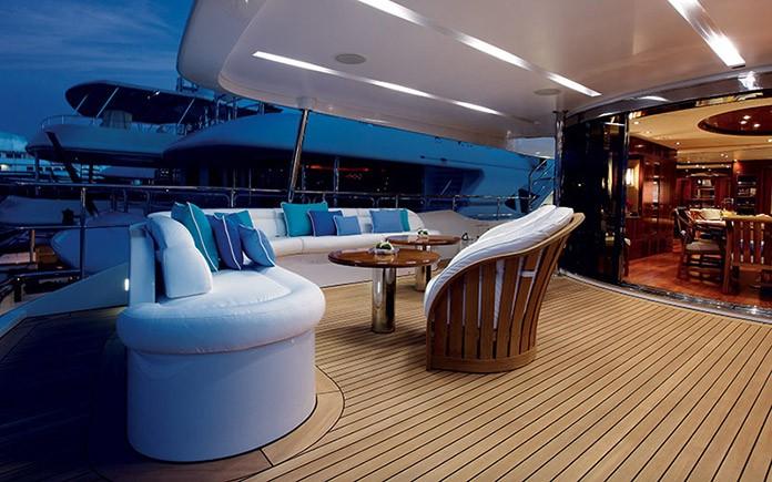 yacht-benetti-crystal-140-11
