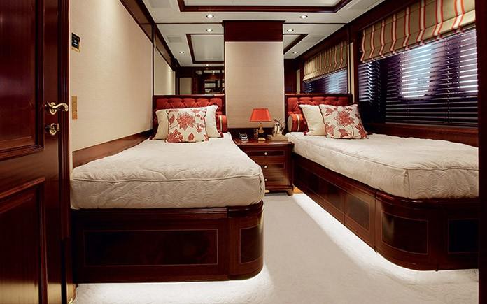 yacht-benetti-crystal-140-12
