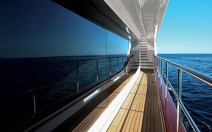 yacht-benetti-crystal-140-14
