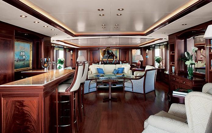 yacht-benetti-crystal-140-15