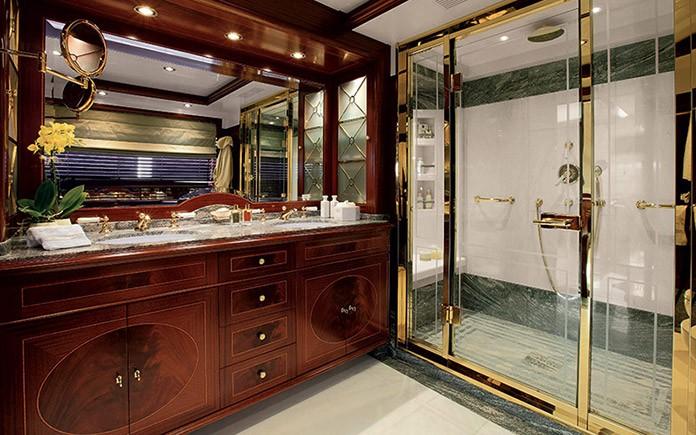 yacht-benetti-crystal-140-17