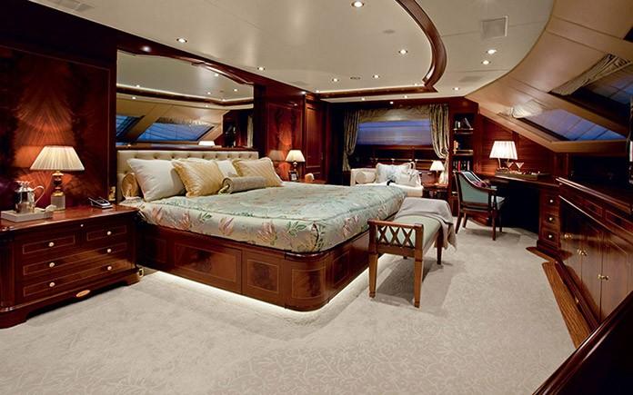 yacht-benetti-crystal-140-18