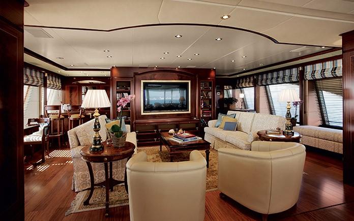 yacht-benetti-crystal-140-20