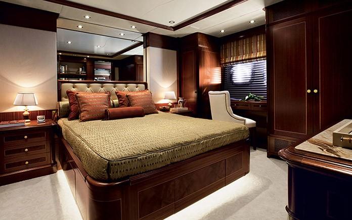 yacht-benetti-crystal-140-21
