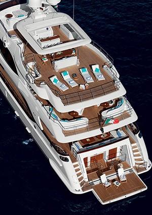 yacht-benetti-crystal-140-25