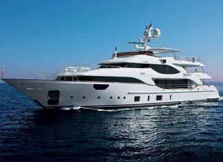 yacht-benetti-crystal-140-3