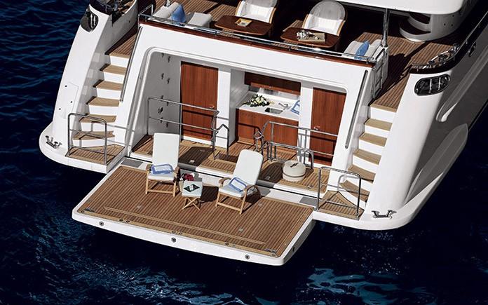 yacht-benetti-crystal-140-4