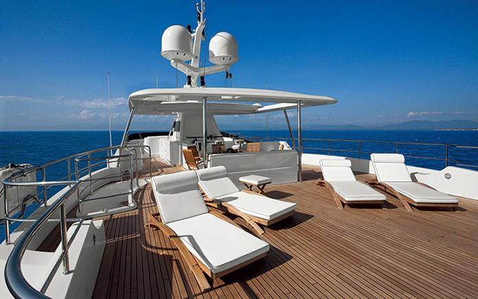 yacht-benetti-crystal-140-7