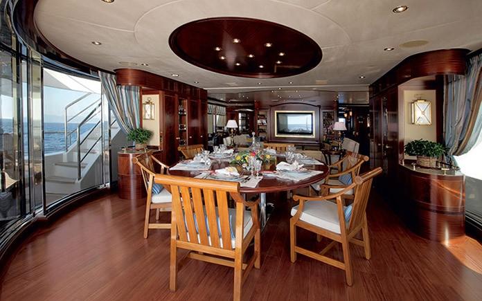 yacht-benetti-crystal-140-9