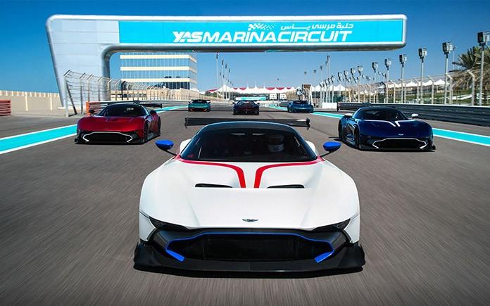 Aston-Martin_yasmarina