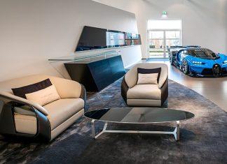 bugatti-showroom-leusden-1