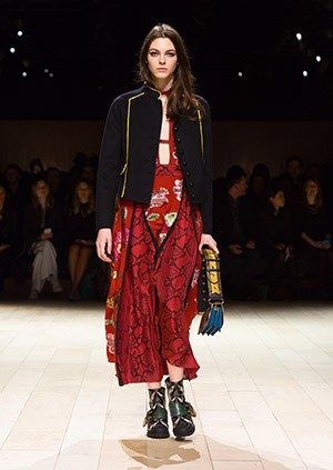 Burberry-Womenswear-February-2016-Collection—Look-34